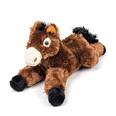 Stuffed Animals Plush
