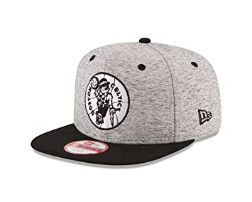 low priced 0211b 1af57 sale qnbs226g8ibx amazing miami heat new era nba hwc youth out of line 9fifty  snapback cap white 91ad1 07270  official nba boston celtics team rogue snap  ...