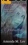 Graduating (Covenant College Book 5)