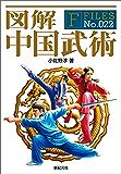 図解 中国武術 F‐Files