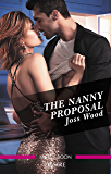The Nanny Proposal (Texas Cattleman's Club: The Impostor Book 6)