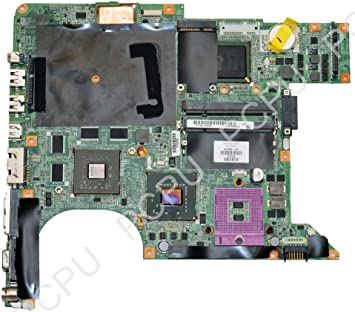 HP DV9500 CHIPSET DRIVERS FOR WINDOWS XP