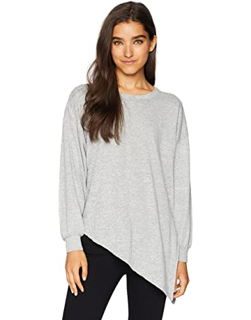 12e7496f53871 O Neill Women s Flores Knit Pullover Top