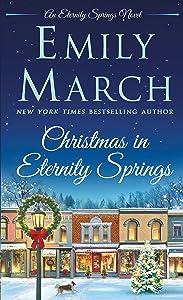 Christmas in Eternity Springs: An Eternity Springs Novel