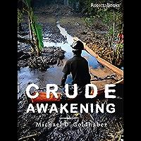 Image for Crude Awakening