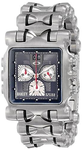 Oakley 10-193 - Reloj