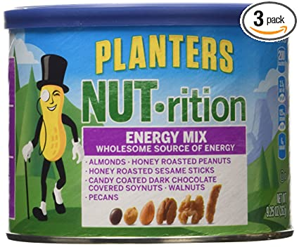 raisins chocolate of travel oz bag delicious planters health trail all crunchy nut almonds above seal individual mix and peanuts snacks packs planter candy pieces else nuts