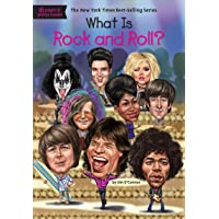 What Is Rock And Roll?