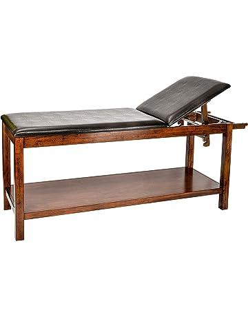 Admirable Amazon Com Exam Tables Furniture Patient Transport Download Free Architecture Designs Licukmadebymaigaardcom