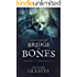 SLEEPY HOLLOW: Bridge of Bones (Jason Crane Book 2)
