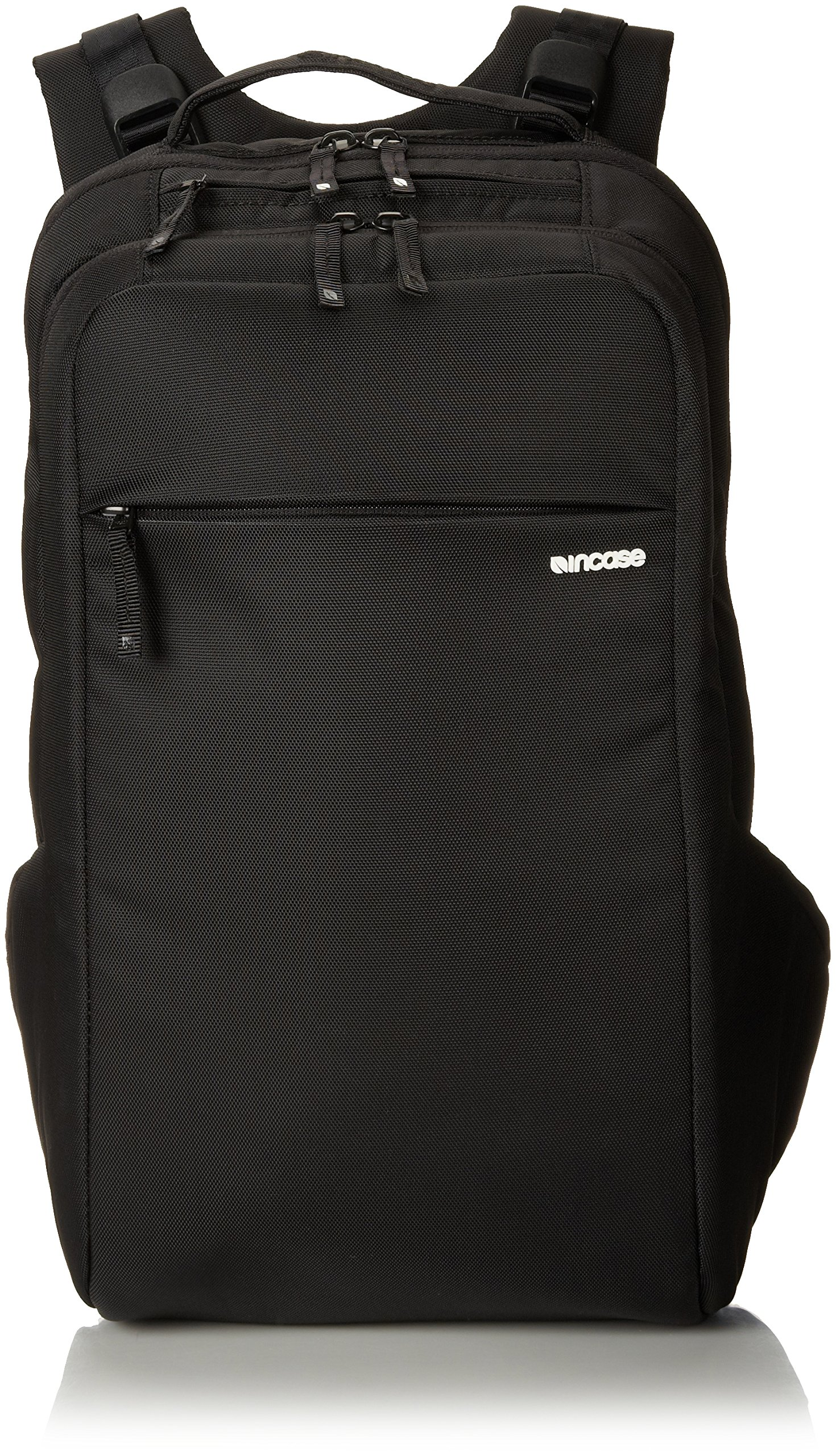 Incase Icon Pack, Black, One Size by Incase
