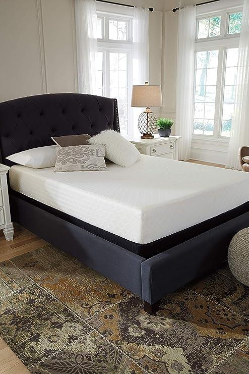 Amazon Com Ashley Furniture Signature Design 10 Inch Chime