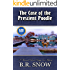 The Case of the Prescient Poodle (The Thousand Islands Doggy Inn Mysteries Book 16)