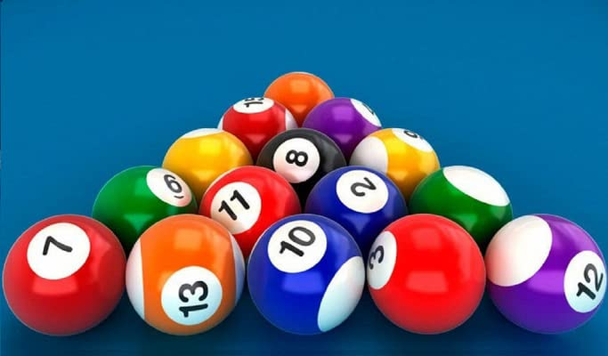 Pool Billiards Classic - Free Snooker: Amazon.es: Appstore para ...