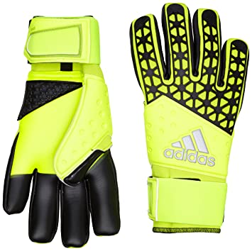adidas ace zones goalkeeper gloves
