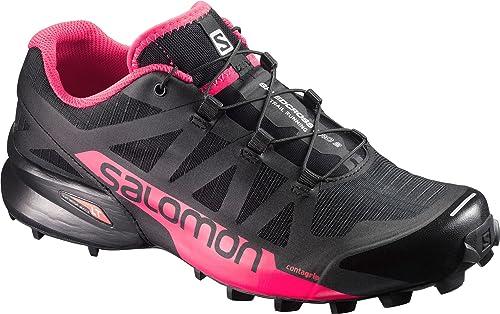 salomon speedcross 4 cs amazon replica