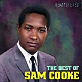 The Best of Sam Cooke (Remastered)