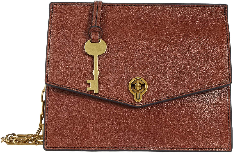 Fossil Stevie Crossbody Handbag