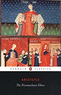 Ethics the essential writings modern library classics gordon the nicomachean ethics penguin classics fandeluxe Images