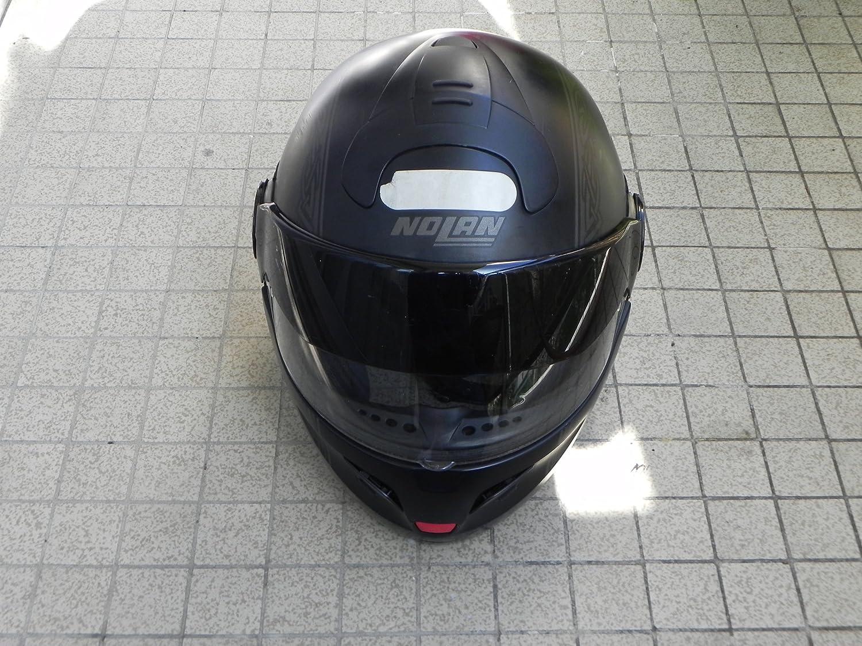 Amazonfr Nolan Casque Moto Modulable Nolan N103 Classic N Com