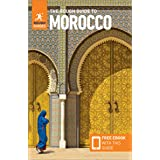 The Rough Guide to Morocco (Travel Guide with Free eBook) (Rough Guides)