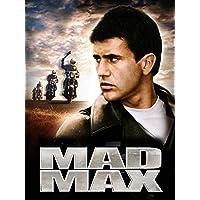 Mad Max 4K UHD Deals