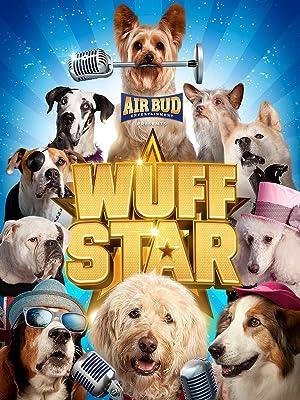 Wuff Star