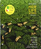 Loose-leaf Version for Biology How Life Works 3e & LaunchPad for Biology: How Life Works 3e (Twenty-Four Months Access)