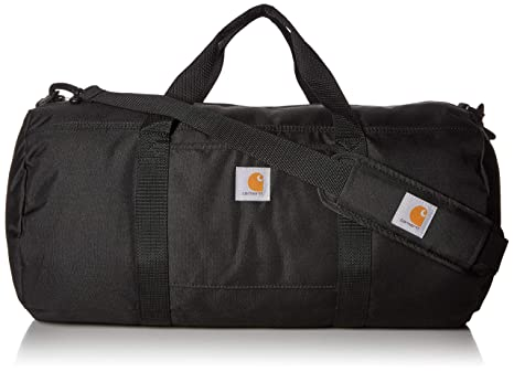 6efc99bd9 Amazon.com: Carhartt Trade Series 2-in-1 Packable Duffel with ...