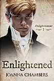 Enlightened (Enlightenment)