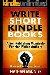Make Money Writing Articles   FreelanceWriting