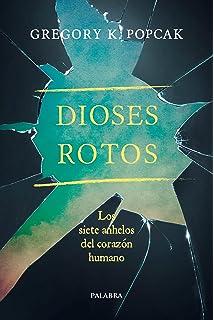 NUEVAS CARTAS DEL DIABLO A SU SOBRINO: Amazon.es: CESAR ...