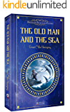 【英文原版】老人与海 The Old Man and the Sea-振宇英语