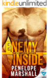 Enemy Inside (The Captive Series Book 1)