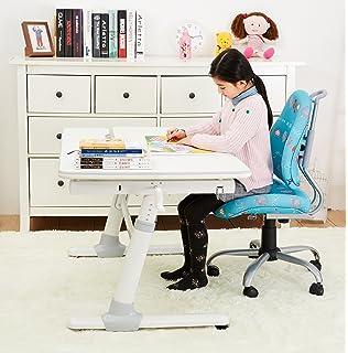 ergonomic desk chair pink amazon ca toys games