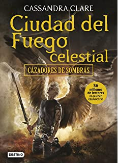 Lady Midnight. Cazadores de sombras Renacimiento 1: Amazon.es ...