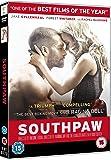 Southpaw [DVD]