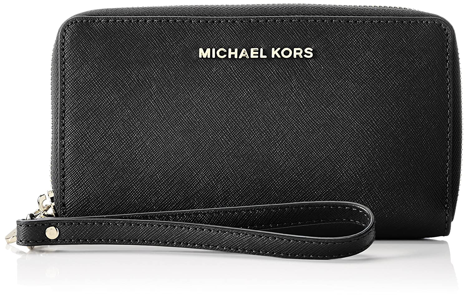 b53a4218d9f5 Amazon.com: Michael Michael Kors Womens Michael Michael Kors Mk Jet Set  Travel: Michael Kors: Shoes