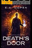 Death's Door (The Lazarus Codex Book 6)