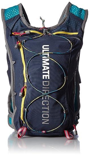 Chaleco Ultimate Direction Adventure Vesta - M - L: Amazon.es: Deportes y aire libre