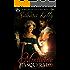 Mistletoe Masquerade: A Ridlington Christmas Novella