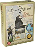 GMT Games Current Edition Here I Stand 500Th Anniversary Edition Board Game