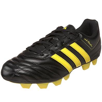5b63a359f Adidas Men s adiQuestra TRX FG Soccer Shoe