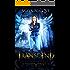 Transcend (Celestial Academy Book 3): A Reverse Harem Romance