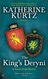 The King's Deryni (A Novel of the Deryni)