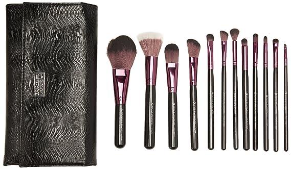ROYAL BRUSH  product image 7