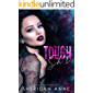 Tough Sh*t: A Dark High School Bully Romance (Rejects Paradise Book 1)