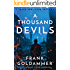 A Thousand Devils (Max Heller, Dresden Detective Book 2)