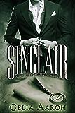 Sinclair (Acquisition Series)