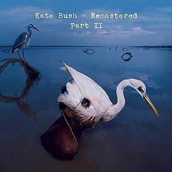 Kate Bush Remastered 91V51TnTXvL._SY355_
